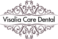 Visit Visalia Care Dental
