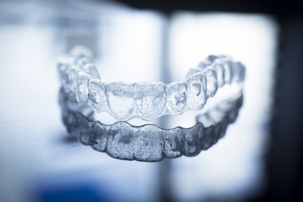Questions To Ask Your Dentist If You Are Considering Invisalign